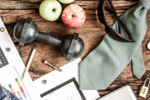 Gezondheidsmanagement: wat is het en hoe boek je er succes mee?
