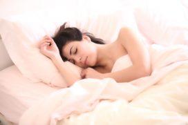 De gevaren van de huidige slaaptekortcrisis