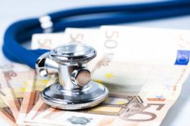 De MKB-verzuim-ontzorg-verzekering