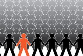 Medewerkers met verminderde inzetbaarheid: tips voor HR