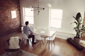 'Werkgever moet meegaan met nieuwe generatie'