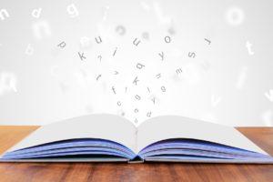 6 methoden om leerresultaten te evalueren
