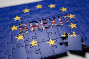 Brexit leidt tot zorgen bij Europese werknemers