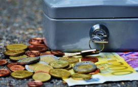 Vakbonden vragen minimumtarief zzp en 5% loonsverhoging