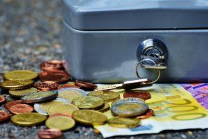 Vrije ruimte werkkostenregeling: dit verandert er