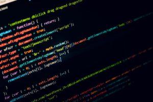 Arbeidsmarktcommunicatie: een vliegende start als ICT'er