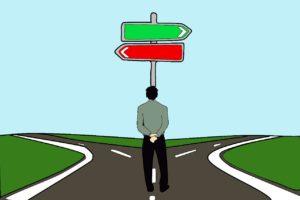 Individueel keuzebudget kan nadelig uitpakken