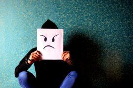 Flexwerker steeds vaker ongelukkig in het werk