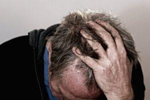 Inzetbaarheid oudere werknemer geeft werkgever kopzorgen