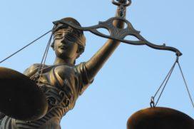 Ontslag op staande voet wegens beledigen werkgever [rechtspraak]