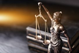 Meldingsplicht bij sollicitatie: wat moet een werknemer vertellen? [rechtspraak]