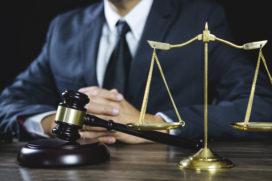 'Slechte werkgever' hoeft geen vergoeding te betalen [rechtspraak]