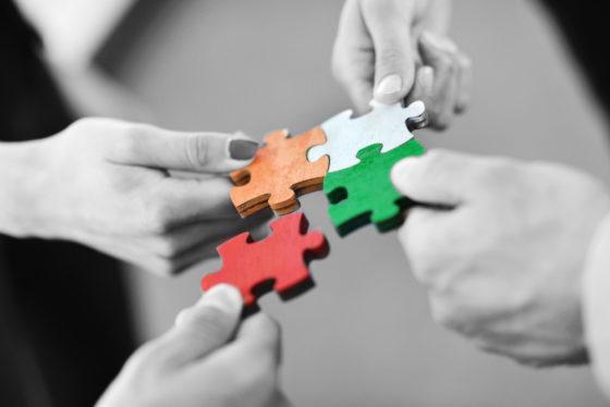 Ketenregeling in contracten: houd de termijn goed in de gaten!