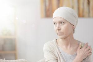 Hoe kunt u werknemers met kanker het beste tot steun zijn?