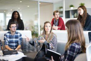 Flexwerken: 3 tips voor meer productiviteit