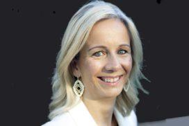 'Mentaal kapitaal is cruciaal om duurzaam inzetbaar te blijven'