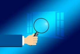 Inspectie: werkgever speelt vaker vals