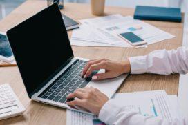 Digitaal leren? Denk aan de persoonlijke aandacht