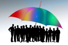 Optimaal teamwork kan niet zonder psychologische veiligheid