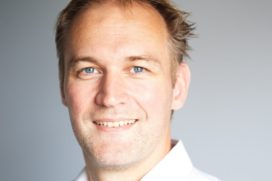 Talentontwikkeling: Mars Nederland kijkt altijd naar de volgende stap