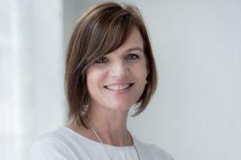 Lucy Adams: 'HR moet fundamenteel veranderen'