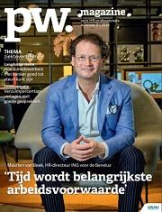 PW. Magazine juni 2019