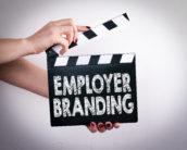 Employer branding: eerlijke reclame voor je bedrijf
