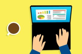 HR-analytics: veel boeiender dan intuïtie