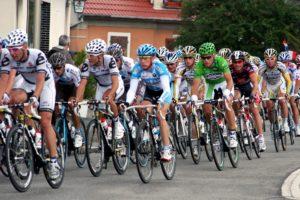HR-lessen uit de Tour de France