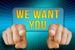 Hoe je met inbound recruitment inspeelt op 5 trends uit de consumentenmarkt