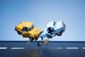 Schade woon-werkverkeer: heeft de werkgever zorgplicht?