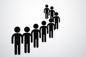 Open hiring: hoe ga je om met de ontwikkeling van medewerkers