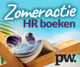 0249 summersale 2019 boeken shopvisual pw 240 80x67