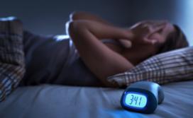 HR, neem slaapproblemen medewerkers serieus (met 9 tips)