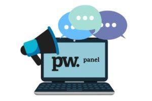 Wat betekent de WAB voor uw oproepkrachten?