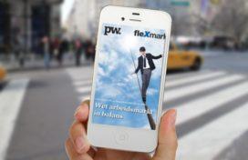 PW. Monitor: Wat vindt HR van de WAB?