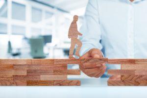 Op deze drie terreinen willen medewerkers nog meer steun van HR