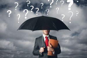 Gevolgen WAB voor payrollpensioen nog niet helemaal duidelijk