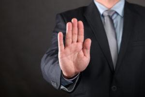Mag een werkgever verlof weigeren?