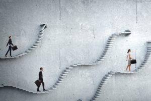 Hoe HR talent optimaal benut