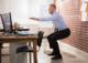 Bewegen op het werk: geef jezelf een duwtje (het helpt!)