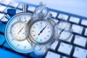Personeelsbeleid met een deadline