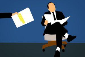 Discriminatie in vacatureteksten: het gaat nog vaak mis