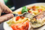 'Gezonde voeding is niet alleen wát je eet'