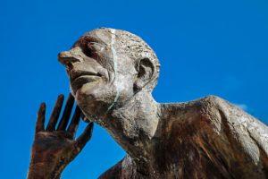 9 Manieren om constructief om te gaan met conflicten