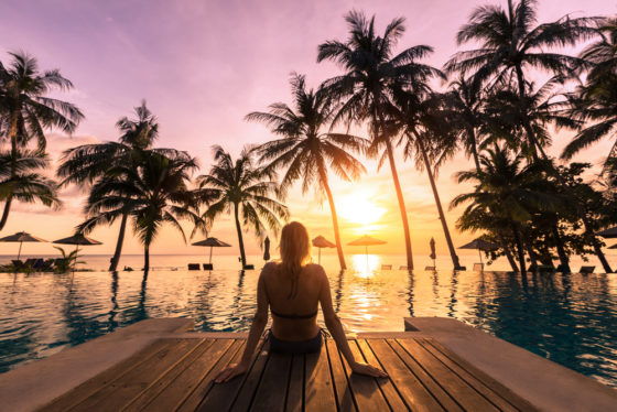 Vakantie-aanspraken tijdens zwangerschapsverlof: Hoe zit dat?