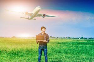 Werknemer komt niet terug van vakantie: wat kan HR doen?