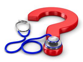 Bedrijfszorg of reguliere zorg? De beste keuze bij verzuim
