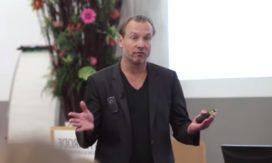 Bas Kodden: 'Organisaties selecteren verkeerd'