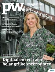PW. Magazine, september 2019